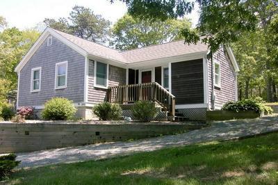 365 STEELE RD, Eastham, MA 02642 - Photo 1