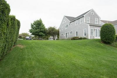 18 GOLDFINCH DR, Nantucket, MA 02554 - Photo 2