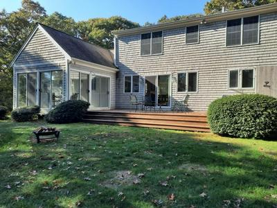 103 POND ST, Brewster, MA 02631 - Photo 2