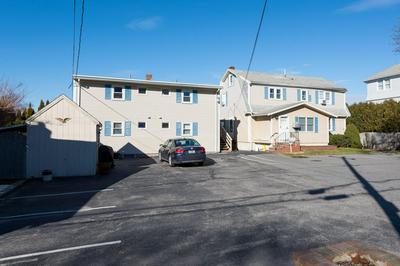 456 GRAND AVE, Falmouth, MA 02540 - Photo 2