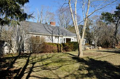 996 OLD BASS RIVER RD, DENNIS, MA 02638 - Photo 1