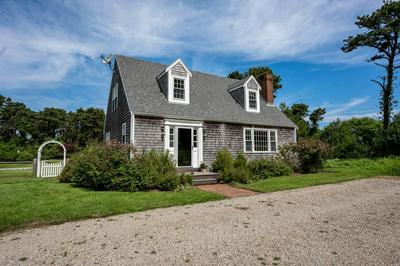 30 POLPIS RD, Nantucket, MA 02554 - Photo 2