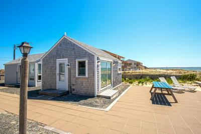 566 SHORE ROAD 1, North Truro, MA 02652 - Photo 1