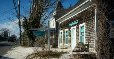 410 MAIN ST, Chatham, MA 02633 - Photo 2