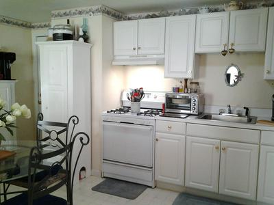 197 STONY HILL RD APT C, Chatham, MA 02633 - Photo 2