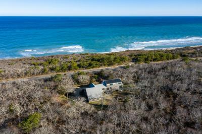 285 OCEAN VIEW DR, Eastham, MA 02642 - Photo 1