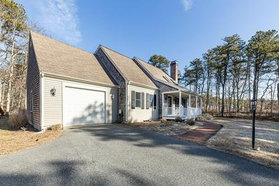30 OLD CHATHAM RD, SOUTH DENNIS, MA 02660 - Photo 1