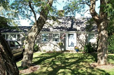 2425 STATE HWY, Eastham, MA 02642 - Photo 1