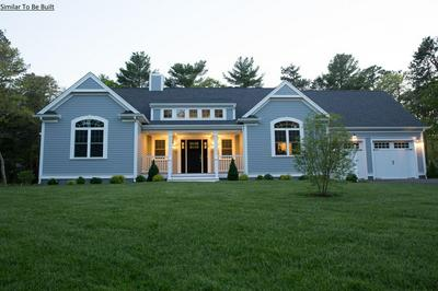 49 CAMDEN LN, MASHPEE, MA 02649 - Photo 1