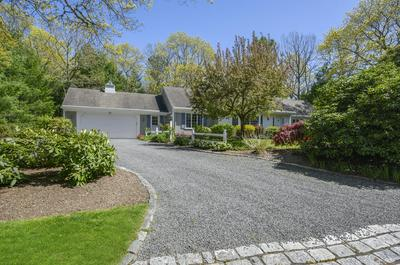 114 CHINE WAY, Osterville, MA 02655 - Photo 2