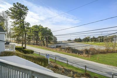 432 SEA STREET STREET # 8B, Barnstable, MA 02601 - Photo 2