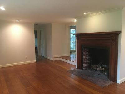 18 OLD COUNTY RD, East Sandwich, MA 02537 - Photo 2