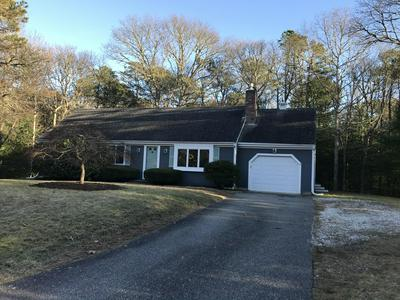 63 BRIAR PATCH RD, Barnstable, MA 02655 - Photo 1