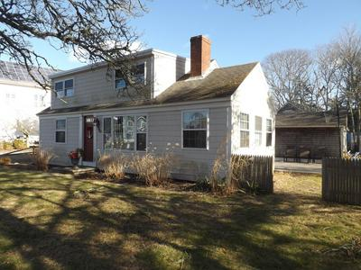 99 DIVISION ST, Harwich, MA 02671 - Photo 1