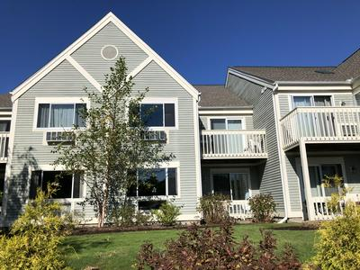 61 FLETCHER LN # C, Brewster, MA 02631 - Photo 1