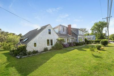 875 ORLEANS ROAD, Chatham, MA 02633 - Photo 2