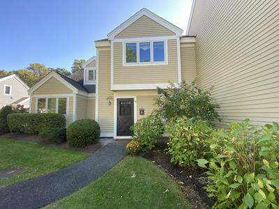 16 HOWLAND CIR, Brewster, MA 02631 - Photo 1