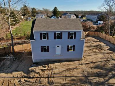 49 MONUMENT NECK RD, Bourne, MA 02532 - Photo 1