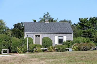2 ANNA DR, Nantucket, MA 02554 - Photo 2