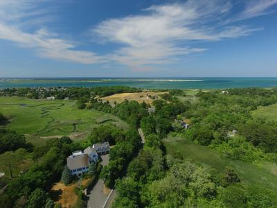 383 COMMERCE RD, Barnstable, MA 02630 - Photo 2