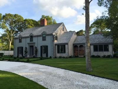 320 SEAPUIT RIVER RD, Osterville, MA 02655 - Photo 1