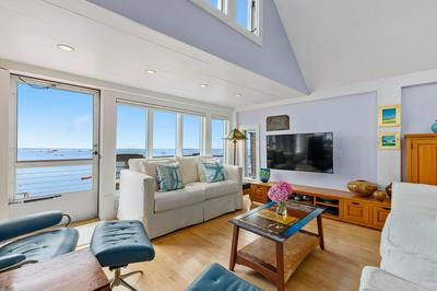 97 COMMERCIAL ST, Provincetown, MA 02657 - Photo 2