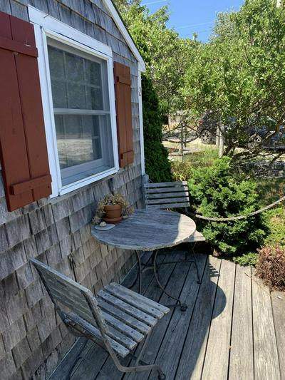 881 COMMERCIAL ST # U2, Provincetown, MA 02657 - Photo 2
