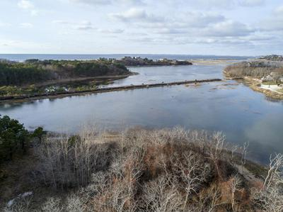 4 PHATS VALLEY RD, Truro, MA 02666 - Photo 2