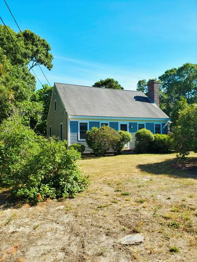75 DEACON PAINE RD, Eastham, MA 02642 - Photo 2