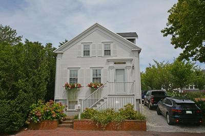 41B CLIFF RD, Nantucket, MA 02554 - Photo 1