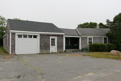 146 MASHNEE RD, Bourne, MA 02532 - Photo 2