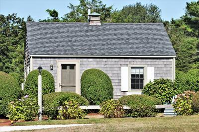 2 ANNA DR, Nantucket, MA 02554 - Photo 1