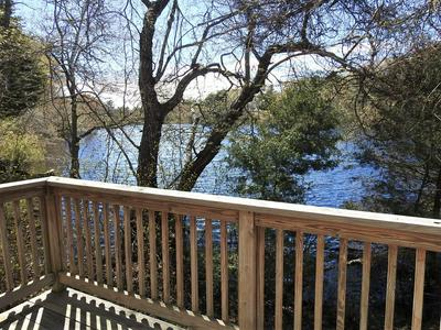 253 TOWER HILL RD, Osterville, MA 02655 - Photo 1