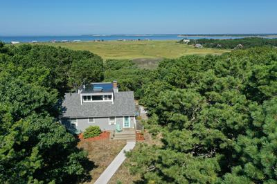 95 SUNDOWN LN, Eastham, MA 02642 - Photo 1