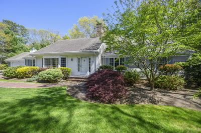 114 CHINE WAY, Osterville, MA 02655 - Photo 1