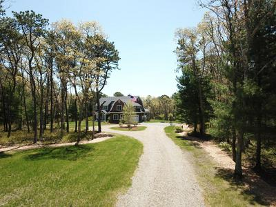 353 WINGS NECK RD, Bourne, MA 02559 - Photo 2