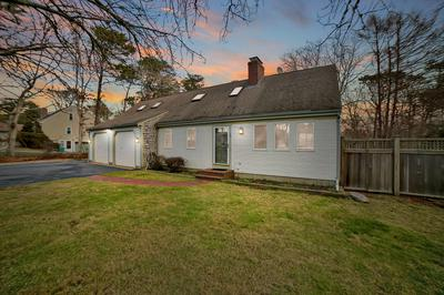 46 DELTA ST, Barnstable, MA 02601 - Photo 1