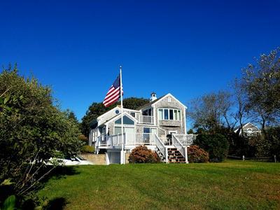 65 MORRIS ISLAND RD, Chatham, MA 02633 - Photo 1