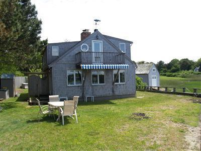 604 ORLEANS RD, North Chatham, MA 02650 - Photo 2