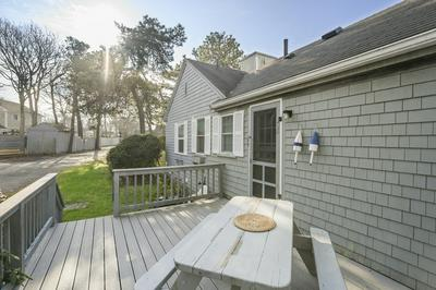 432 SEA STREET STREET # 8B, Barnstable, MA 02601 - Photo 1