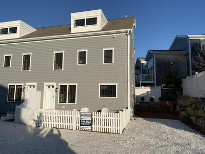 53 W VINE ST # D, Provincetown, MA 02657 - Photo 1