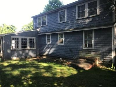 21 PAINE AVE, Hyannis, MA 02601 - Photo 2