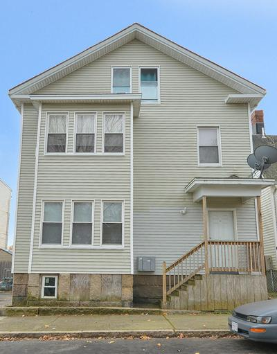 38 RUSSELL ST, New Bedford, MA 02740 - Photo 2