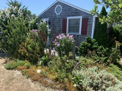 881 COMMERCIAL ST # U2, Provincetown, MA 02657 - Photo 1