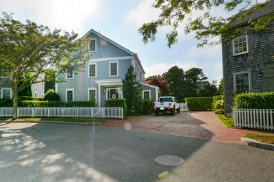 12 WITHERSPOON DR, Nantucket, MA 02554 - Photo 1