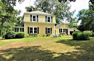 295 SAMOSET RD, Eastham, MA 02642 - Photo 1