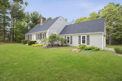 49 ROOSEVELT RD, Cotuit, MA 02635 - Photo 2