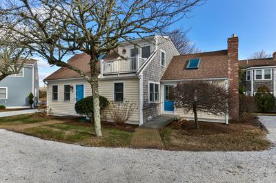 8 LOBSTER LN, Chatham, MA 02633 - Photo 1
