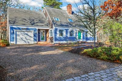 23 CAPTAIN CONNOLLY RD, Brewster, MA 02631 - Photo 1