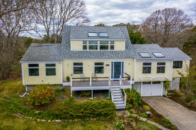 268 SHORE RD, Bourne, MA 02532 - Photo 1